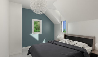 Best Estate Agents and Letting Agents in Nantes | Houzz