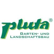 Garten Und Landschaftsbau Teltow pluta garten und landschaftsbau gmbh teltow de 14513 start