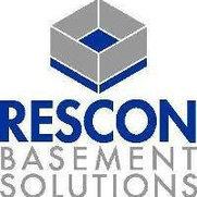 Rescon Basement Solutions's photo