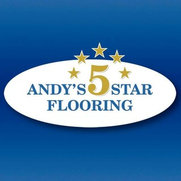 Andy's 5 Star Flooring's photo