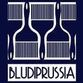 Foto di profilo di Bludiprussia