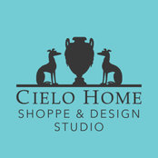 Cielo Home Interior Design's photo
