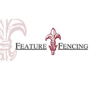 FEATURE FENCING's photo