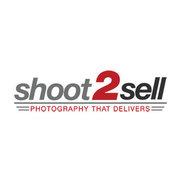 Shoot2Sell.net's photo