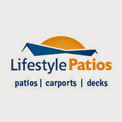 Lifestyle Patios's photo