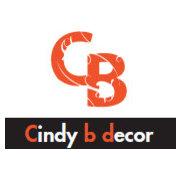 Cindy b decor's photo