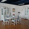 Åmells Möbler i Gnesta ABs profilbild