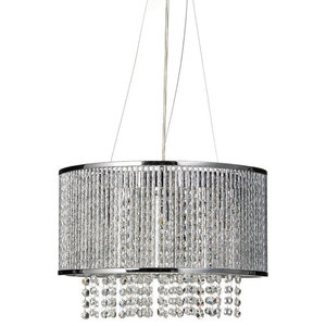 Marbella Pendant Light