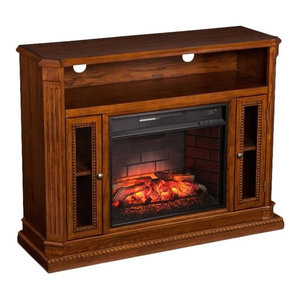 26 000 Vent Free Gas Fireplace Traditional Indoor
