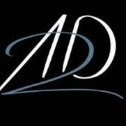 Addicted 2 Decor ATX, LLC's photo