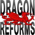 Foto de perfil de Dragonreforms costa blanca sl.