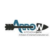 Arrow Contracting Service, Inc.'s photo