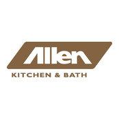 Allen Kitchen & Bath's photo