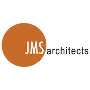 JMS Architects's photo