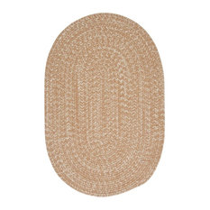 Tremont Rug, Evergold Chair Pad, Single