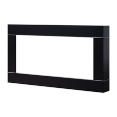 Cohesion Electric Fireplace Surround