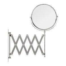 Alinéa - Exten Miroir mural - Miroir de Salle de Bain