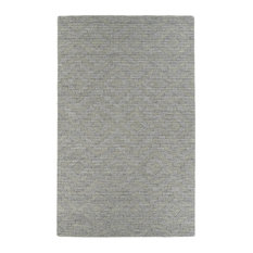 Kaleen Imprints Modern Collection Rug, 2'x3'