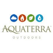 Foto de AquaTerra Outdoors