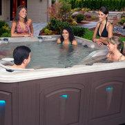 Foto de Clearwater Pools & Spas