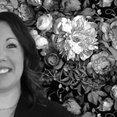 Catherine Renae Thomas Design Co.'s profile photo