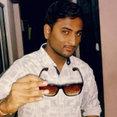 aravindh_prasanna's profile photo