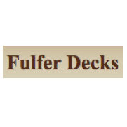 Foto de Fulfer Decks