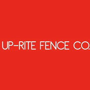 Up-rite Fence Co's photo
