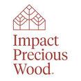 Impact Precious Wood, Inc.'s profile photo