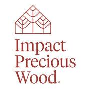 Impact Precious Wood, Inc.'s photo