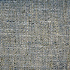 p kaufmann - Handcraft Backed Nile Kaufmann Fabric, By The Continuous Yard - Upholstery Fabric