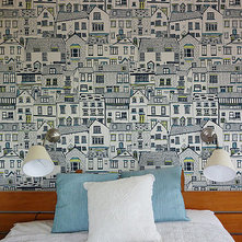 Eclectic Wallpaper Eclectic Wallpaper