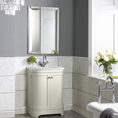 Laura Ashley Bathroom Furniture Vanity Units Sink Cabinets