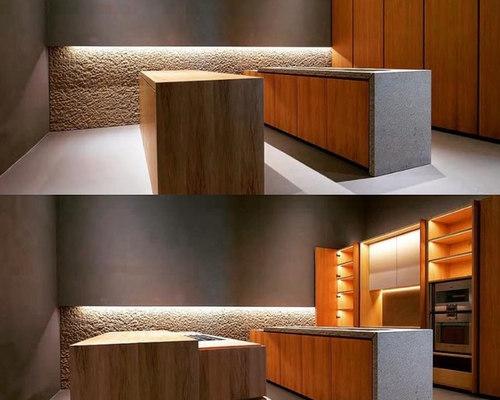 https://st.hzcdn.com/fimgs/5f31d43b07d7bb10_5926-w500-h400-b0-p0-q87--modern-kitchen-cabinetry.jpg