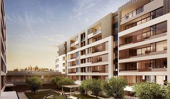 ERKO Apartments - Erskineville