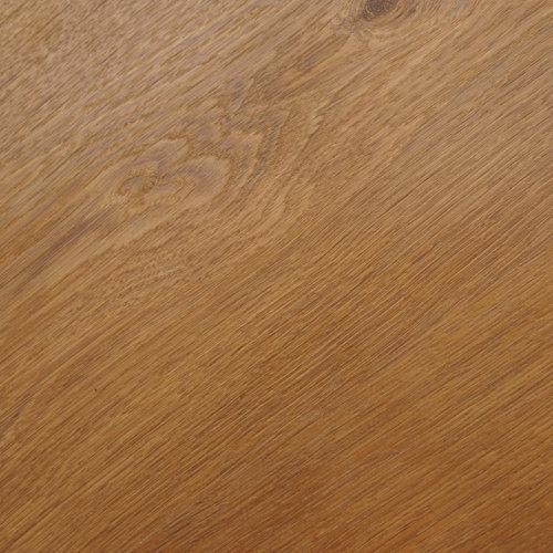 Laminate flooring for Balterio laminate flooring liberty oak