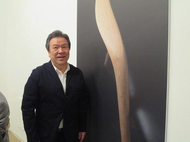 by 藤井繁子 VivienFujii