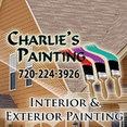Charlies Painting.'s profile photo