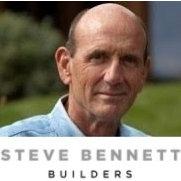 Steve Bennett Builders's photo