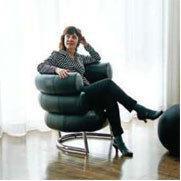 Hilary Bailes Design's photo