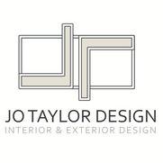 Jo Taylor Design's photo