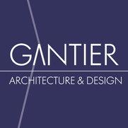Gantier Architecture & Design's photo