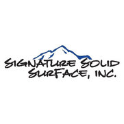 Signature Solid Surface's photo