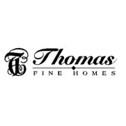 Thomas Fine Homes's photo