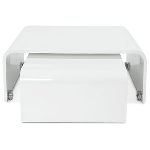 Rol Coffee Table