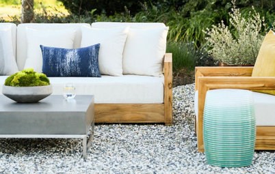 This Season's Bestselling Outdoor Products