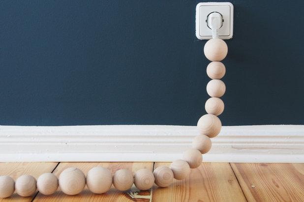 nuovi trend come organizzare una riunione di lavoro a casa. Black Bedroom Furniture Sets. Home Design Ideas