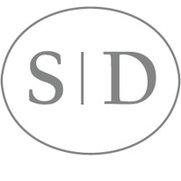 Solanna Design & Development LLC's photo