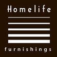 HomeLife Furnishings's profile photo
