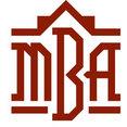Metropolitan Builders Association's profile photo
